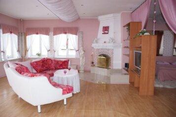 Мини-отель, Дачная улица, 1 на 16 номеров - Фотография 1