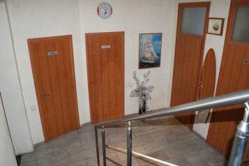 Мини-отель, Дачная улица, 1 на 16 номеров - Фотография 2