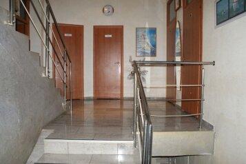 Мини-отель, Дачная улица, 1 на 16 номеров - Фотография 3