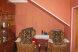 Коттедж на 4 человека, Свердлова, Ейск - Фотография 1