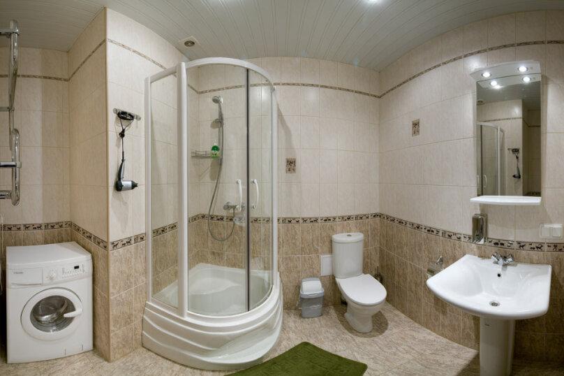 Отдельная комната, улица Правды, 22, метро Звенигородская, Санкт-Петербург - Фотография 2