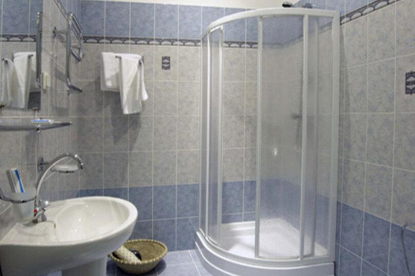 Отель «Обухофф», улица Книпович, 1 на 47 номеров - Фотография 36