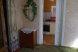 Коттедж на 4 человека, улица Мира, Ейск - Фотография 7