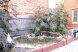 Коттедж на 2 человека, улица Шмидта, Ейск - Фотография 2