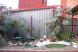 Коттедж на 2 человека, улица Шмидта, Ейск - Фотография 4