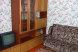 Гостевой дом ул. Морская на 6 человек, Морская улица, Ейск - Фотография 1