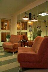 Гостиница, Бухарестская улица, 130к2 на 45 номеров - Фотография 2