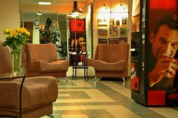 Гостиница, Бухарестская улица, 130к2 на 45 номеров - Фотография 3