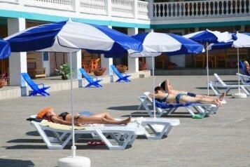 Отель, Пляжная улица на 52 номера - Фотография 3