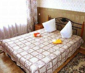 Мини-отель, улица 26 Бакинских Комиссаров, 21 на 49 номеров - Фотография 3