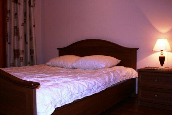 Мини-отель, улица Карла Маркса, 48 на 9 номеров - Фотография 1