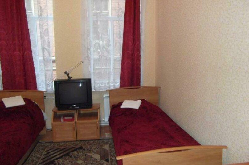 """Мини-отель """"Уют"""", Коммунальная улица, 34 на 20 номеров - Фотография 3"""