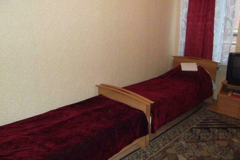 """Мини-отель """"Уют"""", Коммунальная улица, 34 на 20 номеров - Фотография 4"""