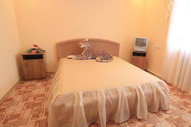 Отдельная комната, Красная улица, 23, Кучугуры - Фотография 2
