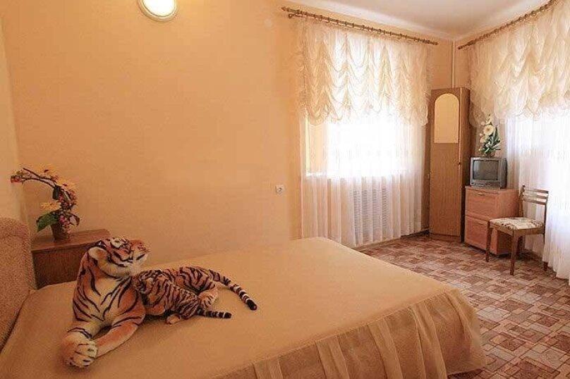 Отдельная комната, Красная улица, 23, Кучугуры - Фотография 3