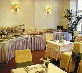 Бутик-отель, Большая Конюшенная улица на 66 номеров - Фотография 2