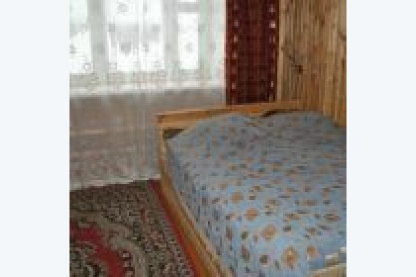 Коттедж на 50 человек, 4 спальни, улица Айбагар, 51, Казань - Фотография 5