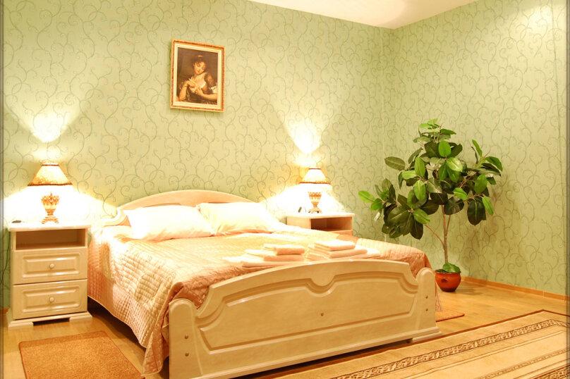 VIP люкс, улица Карла Маркса, 176А, Тамбов - Фотография 3