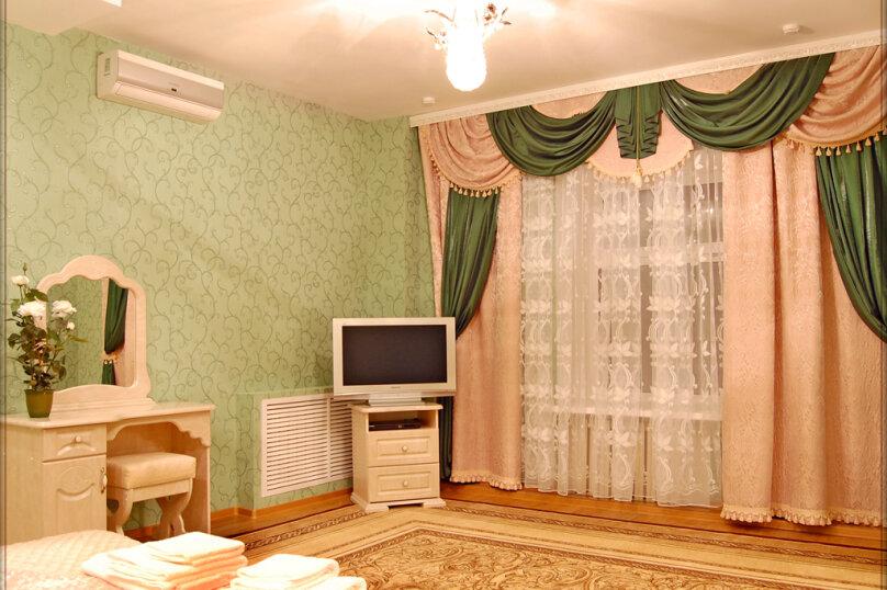 VIP люкс, улица Карла Маркса, 176А, Тамбов - Фотография 1