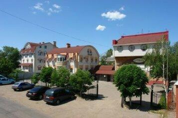 Гостиница, Октябрьская улица на 12 номеров - Фотография 1