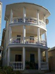 Отель, улица Шевченко, 202 на 16 номеров - Фотография 3