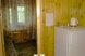 Финский домик:  Дом, 2-местный - Фотография 13
