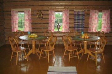 Гостевой дом, Вороний остров, - на 3 номера - Фотография 2