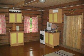 Гостевой дом, Вороний остров, - на 3 номера - Фотография 3