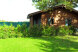 Коттедж, 83 кв.м. на 6 человек, 2 спальни, Шоша, Конаково - Фотография 1