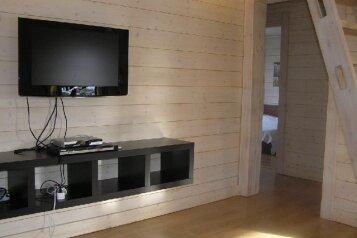 Коттедж, 83 кв.м. на 6 человек, 2 спальни, Шоша, -, Конаково - Фотография 4