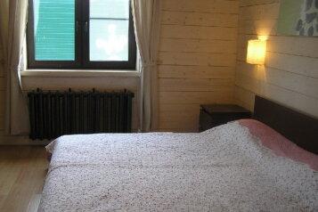 Коттедж, 87 кв.м. на 6 человек, 2 спальни, Шоша, Конаково - Фотография 2
