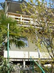 Гостевой дом, улица Седова на 5 номеров - Фотография 1