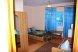 кирпичный коттедж с мансардой - 3-х местный двухкомнатный:  Номер, Стандарт, 5-местный (3 основных + 2 доп), 2-комнатный - Фотография 20