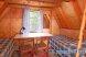 Деревянный домик:  Дом, 4-местный - Фотография 8