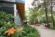 Турбаза, Парковая улица, 9А на 20 номеров - Фотография 6