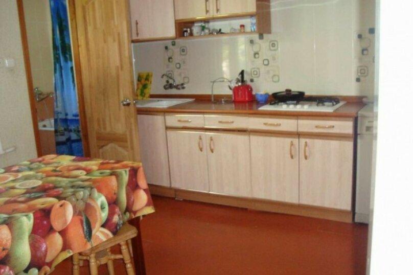 Коттедж, 60 кв.м. на 8 человек, 3 спальни, улица Некрасова, 93, Анапа - Фотография 5