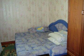Коттедж, 90 кв.м. на 10 человек, 4 спальни, улица Некрасова, 93, Анапа - Фотография 3