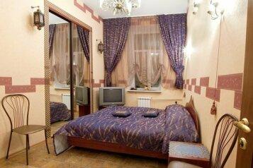 Отель, ул. Марата на 10 номеров - Фотография 4