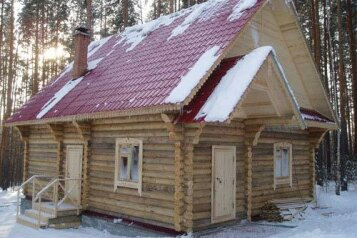 База отдыха, Восточнее села Кадниково на 42 номера - Фотография 2