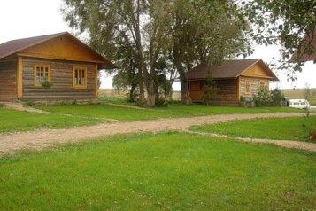 Турбаза, деревня Лошиха, 1 на 9 номеров - Фотография 2