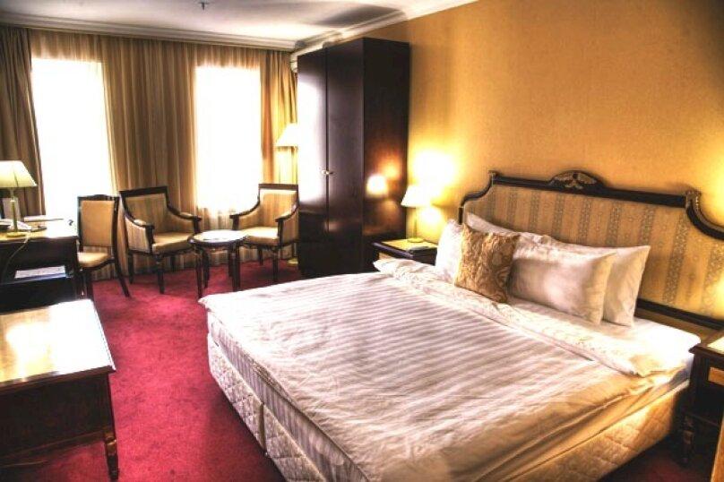"""Отель """"Mandarin Moscow"""", Ольховская улица, 23 на 204 номера - Фотография 34"""