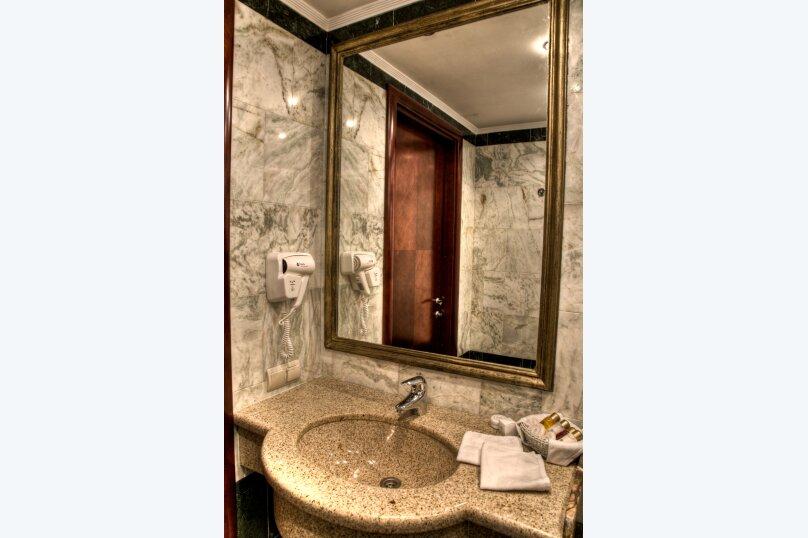 """Отель """"Mandarin Moscow"""", Ольховская улица, 23 на 204 номера - Фотография 27"""