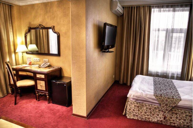 """Отель """"Mandarin Moscow"""", Ольховская улица, 23 на 204 номера - Фотография 31"""
