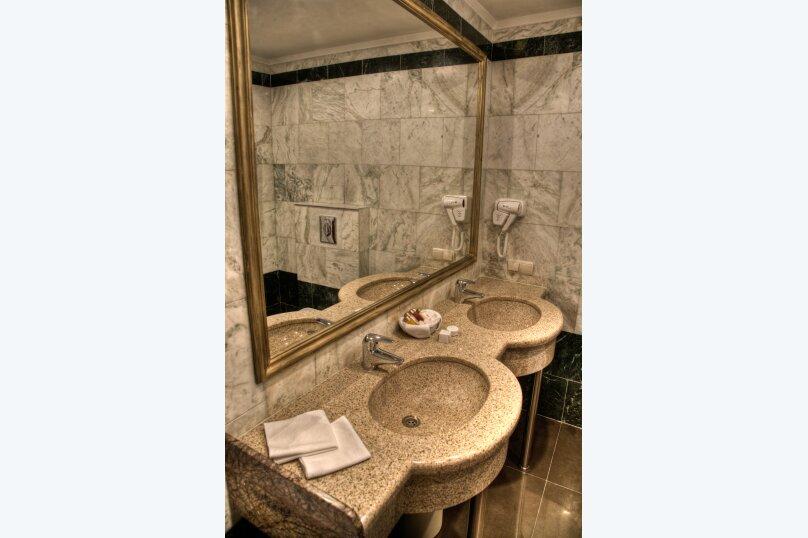 """Отель """"Mandarin Moscow"""", Ольховская улица, 23 на 204 номера - Фотография 22"""
