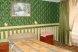 База отдыха, Телецкая улица, 80 на 8 номеров - Фотография 9