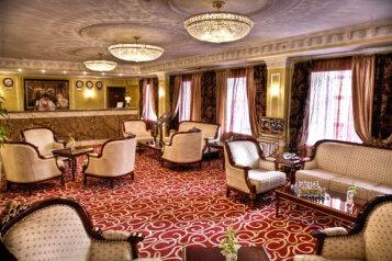 Мини-отель, Ольховская улица, 23 на 100 номеров - Фотография 2