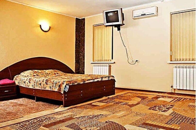 """Отель """"Brigantinaclub"""", улица Чемордачка, 75 на 10 номеров - Фотография 8"""