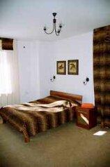 Стандарт:  Номер, Стандарт, 2-местный, 1-комнатный, Мини-гостиница, пос. Шерегеш на 16 номеров - Фотография 3