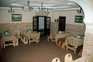 Мини-гостиница, пос. Шерегеш, гора Зелёная на 16 номеров - Фотография 2