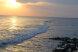 Дача на море под ключ, 80 кв.м. на 6 человек, 2 спальни, садоводство Морская гавань, 54, Джанхот - Фотография 9